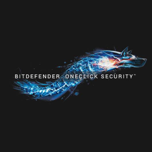 download bitdefender latest version with crack