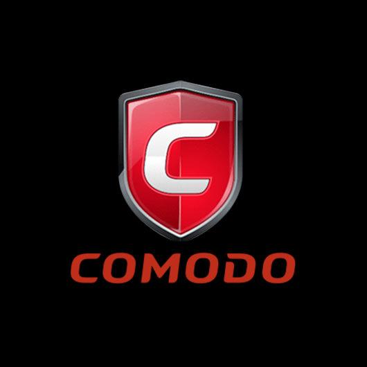 Download Free Comodo Internet Security 2018 And Comodo