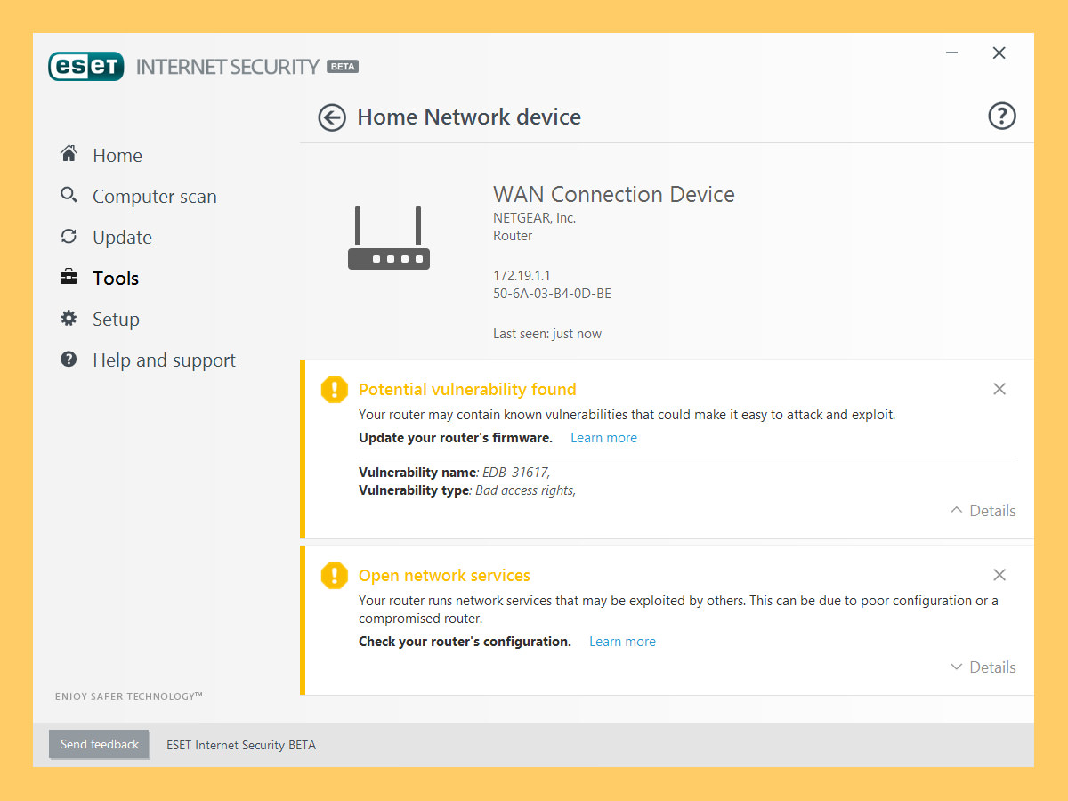 avast home network security download