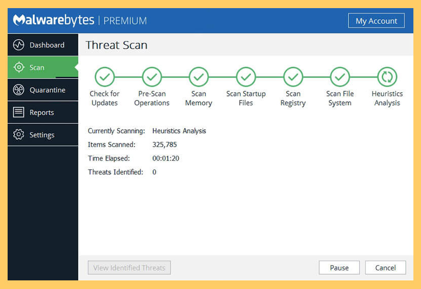 Download Malwarebytes For Windows For Free