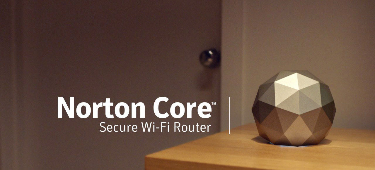 6 Free WiFi Router Vulnerabilities Scanners - Who Hacked My Wifi?