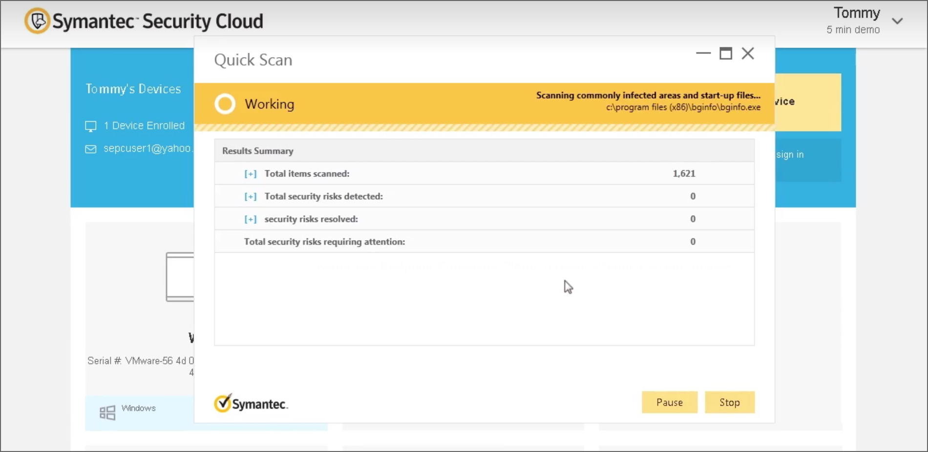 Symantec endpoint protection 14 for mac free download all mac world.