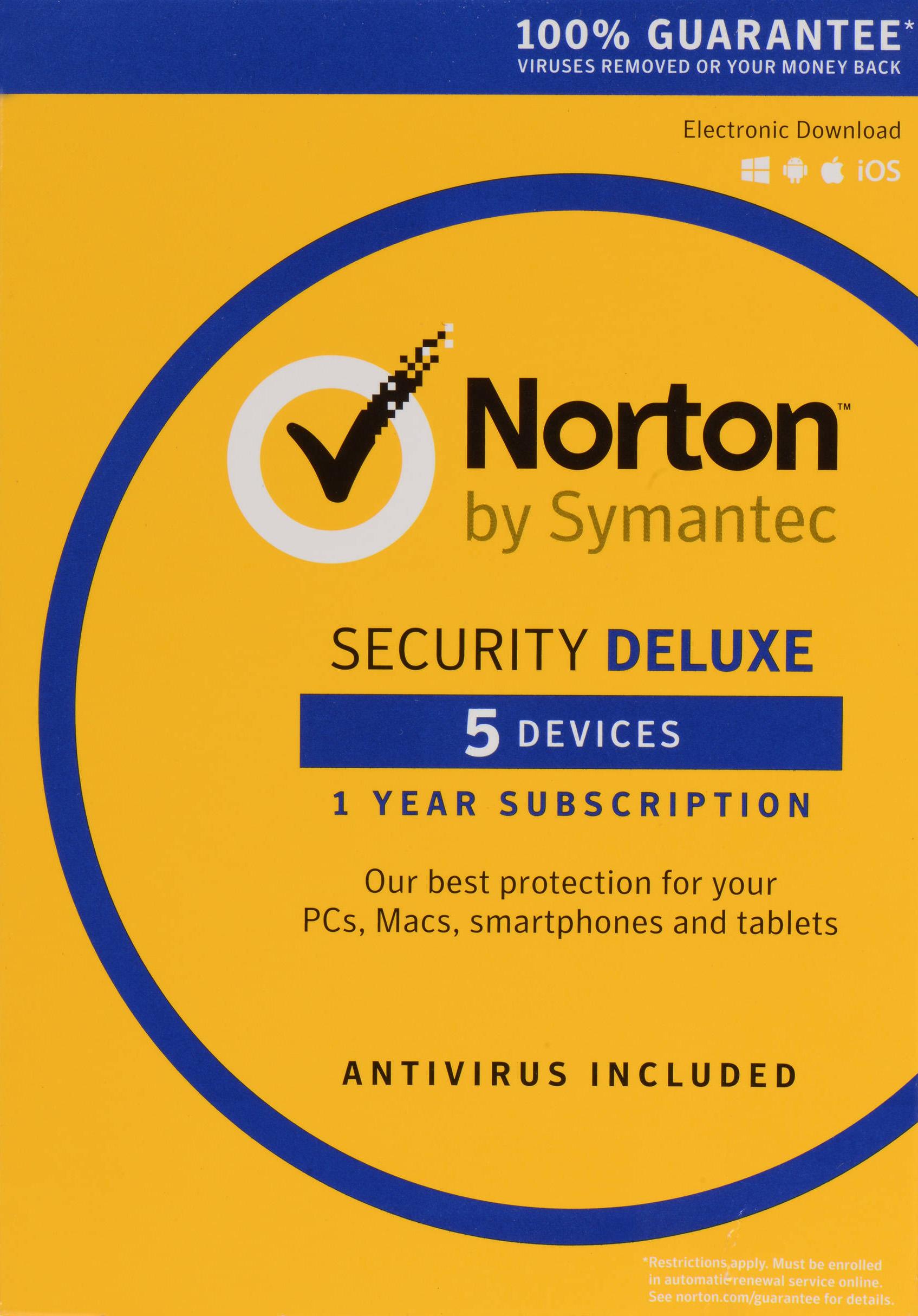 crack norton internet security 2012