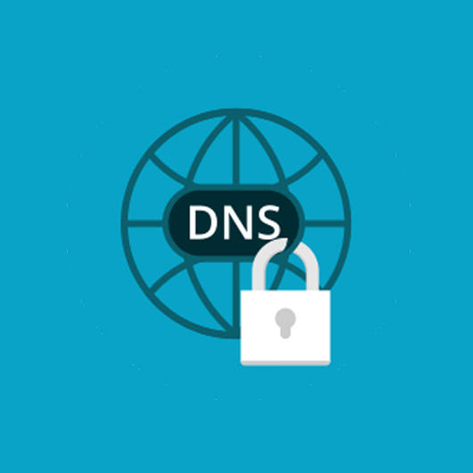 best free dns for xbox one