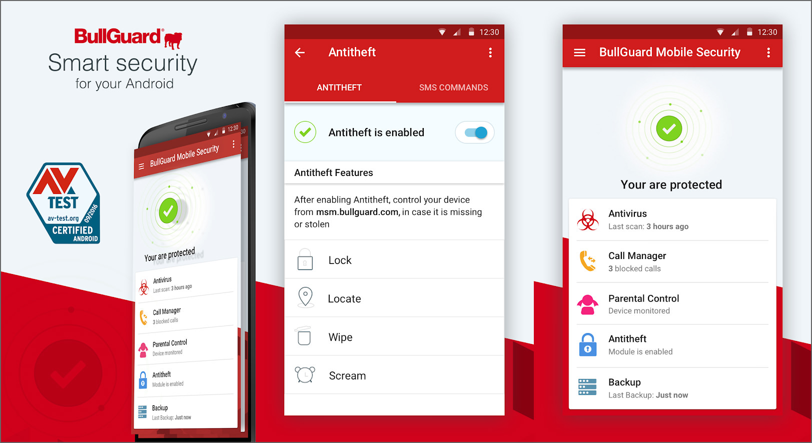 licence key for dr web antivirus android