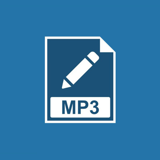 8 Free MP3, AAC, Flac, MP4, Wav Metadata Tag Editors