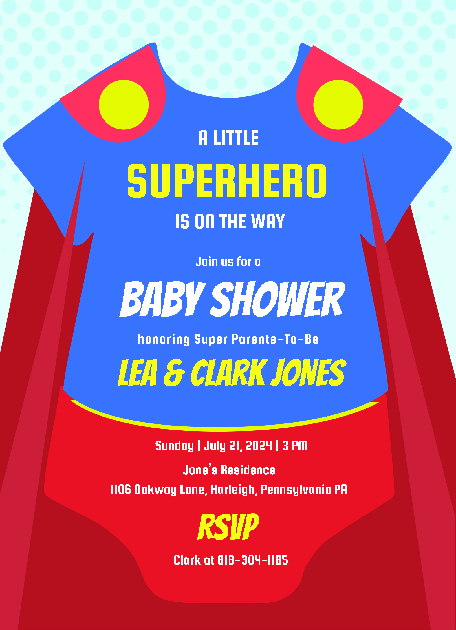 It's just an image of Free Printable Superhero Baby Shower Invitations inside batman
